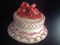 Food Network Sugar Sculptures | Join or Sign In
