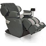 Amazon.com: Special!!!! 2016 Best Valued Massage Chair New Full Featured Luxury Shiatsu Chair Built in Heat True Zero Gravity Positioning with Deep Tissue Masssage: Health & Personal Care