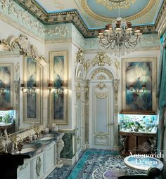 Шедевры от ANTONOVICH DESIGN/Masterpieces from ANTONOVICH DESIGN  Начинайте понедельник с хорошим настроением и с шедеврами от студии ANTONOVICH DEIGN! Желаем хорошего дня!  / Start Monday with a good mood and with the Start Monday with a good mood and with the masterpieces of the studio ANTONOVICH DEIGN! Have a nice day!
