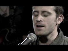 Brendan James- The Other Side