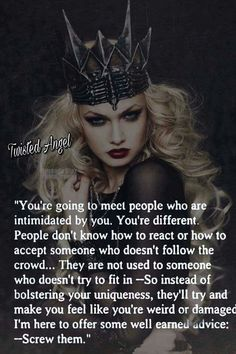 Good thing to remember cause people don't know how to deal with me Angel Quotes, Poem Quotes, Wisdom Quotes, True Quotes, Quotes To Live By, Motivational Quotes, Inspirational Quotes, Angels And Demons Quotes, Diva Quotes