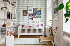 Archives des Visites privées - Page 3 sur 44 - Blueberry Home Nursery Room, Kids Bedroom, Nursery Decor, Baby Room, Kids Rooms, Baby Decor, Kids Decor, Home Decor, Blueberry Home