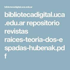 bibliotecadigital.uca.edu.ar repositorio revistas raices-teoria-dos-espadas-hubenak.pdf