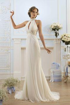 100 meilleures images du tableau robe grecque en 2019   Grecian ... 22726cded76d