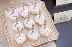 batizado ovelhinha manu festa com gosto inspire-11