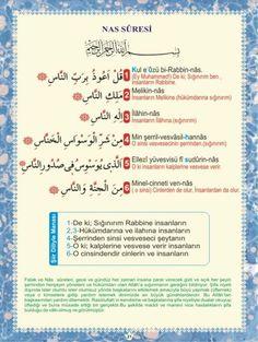 Quran In English, Quran Wallpaper, Quran Mp3, Quran Recitation, Turkish Language, Allah Islam, Christianity, Nasa, Meant To Be