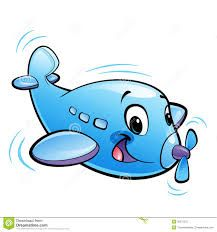 Baby Cute Cartoon Blue Airplane Character With Propeller Flying Stock Illustration - Illustration of airport, airplane: 35072372 Cartoon Clip, Cartoon Pics, Cute Cartoon, Cartoon Airplane, Airplane Drawing, 3 Month Old Baby, Simple Cartoon, Quilt Block Patterns, Travel Scrapbook