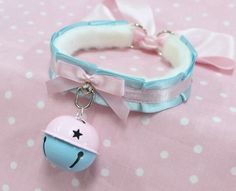 no daddy in love with all cute things Pastel Goth Fashion, Kawaii Fashion, Cute Fashion, Look Fashion, Pastel Punk, Kitten Play Gear, Kitten Play Collar, Looks Kawaii, Daddy Kitten