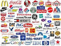 tener experiencia en empresas transnacionales