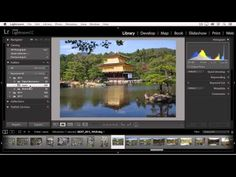 Quick Tip – Deleting Photographs in Lightroom. _ >>> Please Like before you RePin <<< _  Sponsored by Rick Stoneking Sr. Owner/Founder @Int'lReviews - World Travel Writers & Photographers Group. We Write Reviews & Photograph sites for Travel, Tourism & Historical Sites clients. Rick.Stoneking@yahoo.com