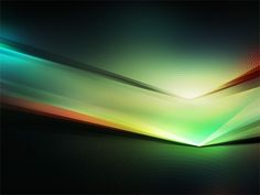 Futuristic Green Light Abstract Background PNG - http://www.dawnbrushes.com/futuristic-green-light-abstract-background-png/
