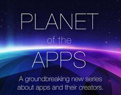 Apple TV-Serie: Planet of the Apps - https://apfeleimer.de/2016/07/apple-tv-serie-planet-of-the-apps - Anfang des Jahres haben wir Euch schon davon berichtet, dass Apple wohl an einer eigenen Serienproduktion rund um die App-Entwicklung werkelt. Nun nimmt das Projekt greifbare Formen an und Apple veranstaltet gemeinsam mit dem Produktionsstudio von Propagate ein offenes Casting. Außerdem wurde ...