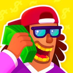 Partymasters - Fun Idle Game on the AppStore
