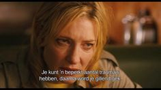 Official trailer Blue Jasmine (NL)