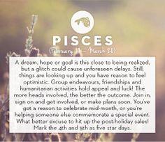 January horoscopes 2014