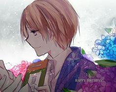 Natsume Takashi, Natsume Yuujinchou, Word Of The Day, Image Boards, Me Me Me Anime, Anime Nerd, Cosplay, Manga, Illustration