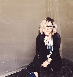 Ruki-The GazettE