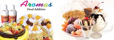 A great bliss for a #sweet treat ! Ornima  #Aromas #Food Additive