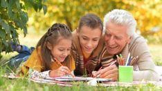 Mezitli: Babalar Günü ne zaman? Couple Photos, Couples, Couple Shots, Couple Photography, Couple, Couple Pictures