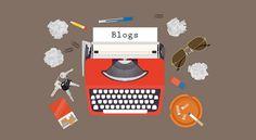 Mejores Blogs de Mar
