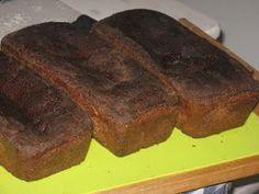 Savory Pastry, Banana Bread, Steak, Baking, Desserts, Tailgate Desserts, Deserts, Bakken, Postres