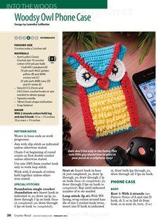 Crochet_World_2013-02
