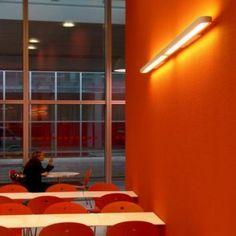 De Artemide Talo verlicht meteen uw hele kamer #ligtbrands #lighting #design #inspiration