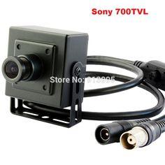 "$22.49 (Buy here: https://alitems.com/g/1e8d114494ebda23ff8b16525dc3e8/?i=5&ulp=https%3A%2F%2Fwww.aliexpress.com%2Fitem%2FFree-shipping-1-3-Sony-Effio-e-CCD-700tvl-mini-indoor-cctv-analog-video-surveillance-camera%2F32506792208.html ) Free shipping 1/3"" Sony Effio-e CCD 700tvl mini indoor cctv analog video surveillance camera for baby monitor for just $22.49"