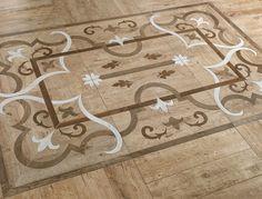 Axi_RosoneElegance_#design #arredobagno #gresporcellanato #pavimento #interiordesign #ideas #home #arredocasa #gresporcellanatoprezzi #gresporcellanatoeffettolegno