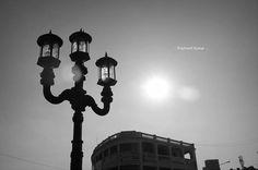.:. Prashant Kumar .:.