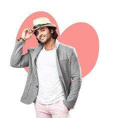 Upcoming lover boy of the season - Ranveer from Rab Se Sohna Isshq (Mon - Fri @ UAE) Drama Series, Uae, Seasons, Watches, Boys, Fashion, Wrist Watches, Moda, Wristwatches