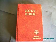 yellow bibles - Google Search