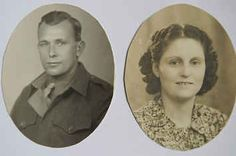A Couple Married For 77 Years Died On The Same Day Beside Each Other In Hospital