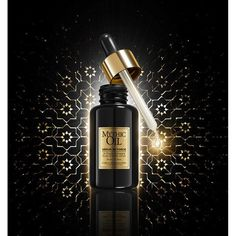 hairbodyproducts.com FREE DELIVERY BEST PRICES ONLINE HAIRBODYPRODUCTS.COM │L'OREAL PROFESSIONNEL MYTHIC OIL SERUM DE FORCE