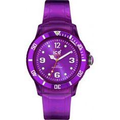 Reloj Ice Watch JY.VT.U.U.10  Me encantan todos los modelos de Ice Watch, pero en estos colores todavía más!!!