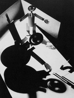 View The Samozvery by Alexander Rodchenko on artnet. Browse upcoming and past auction lots by Alexander Rodchenko. Alexander Rodchenko, Double Exposition, Make Photo, Photo B, Photomontage, Russian Constructivism, Engraving Illustration, Art Moderne, Monochrom