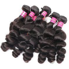 Top 100 latest hairstyles photos Loose Wave Brazilian Hair Bundles 👉 order from 👉www.belacahair.com  #hairforsale #hairextensions #latesthairstyles #hairstyles #virginhair #wigs #cliphair #hairsupplier #humanhair #360frontal #brazilianhair #peruvianhair #ombrehair #blondehair #hairvendor #malaysianhair #blackhair #filipinohair #indianhair #closures #frontals #tapehair #queenvirginremy...