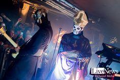 Papa Emeritus III - http://www.livenews.se/2015/06/ghost-pa-doom/