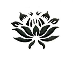 Protea flower: stands for change and transformation. It signifies daring and resourcefulness. It is symbolic of diversity and courage. Silhouette Tattoos, Afrika Tattoos, Pewter Art, Protea Flower, Hawaiian Tattoo, Black Artwork, Stencil Patterns, Flower Tattoos, Tattoo Inspiration