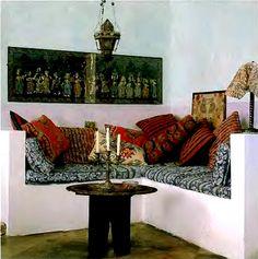 exotic sofa furniture decorating design