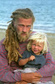 Pin on Viking hair Beautiful Soul, Beautiful People, Mode Hippie, Dreadlock Hairstyles, Viking Hairstyles, Hairstyles Men, Dreadlock Styles, Dreadlock Rasta, Natural Hair Styles