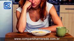 Causas da depressão: 6 hábitos que contribuem para o desenvolvimento da doença