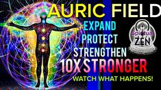 Meditation Music, Guided Meditation, Health Heal, Spirit Science, Brain Waves, Sound Healing, Music Heals, Faith Prayer, Spirit Guides