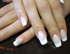 Gel Nails | gel nails 5
