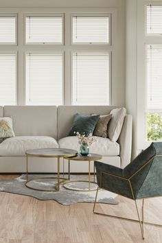 Perfect Fit Blinds, Fitted Blinds, Made To Measure Blinds, Upvc Windows, Wood Slats, Bay Window, Pure White, Real Wood, Interiors