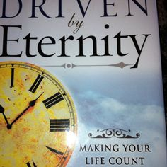 Great Book by John Bevere Worth your time