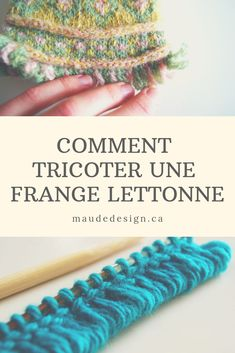 La frange lettonne est un bel ajout au poignet des mitaines. Knitting Stitches, Knitting Patterns, Bbq Apron, Leather Apron, Grilling Gifts, Boyfriend Crafts, Valentine's Day Diy, Valentines Diy, Diy Toys