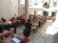 Split Croatia, Conference Room, Furniture, Home Decor, Croatia, Homemade Home Decor, Meeting Rooms, Home Furnishings, Interior Design
