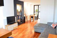 Échale un vistazo a este increíble alojamiento de Airbnb: Stylish house for two in Amsterdam - Apartamentos en alquiler en Ámsterdam