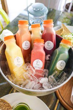 Juice, Facebook, Bottle, Drinks, Instagram, Food, Drinking, Beverages, Flask